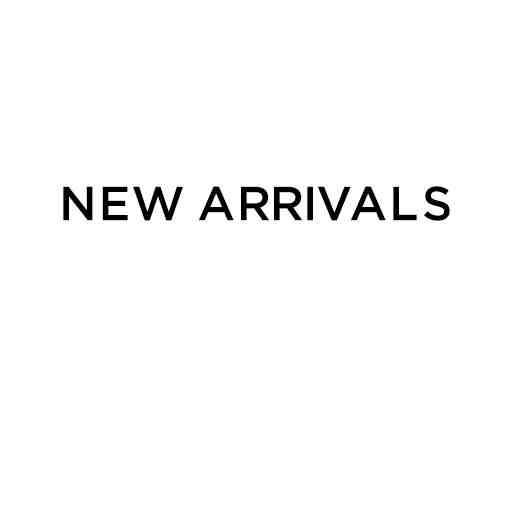 home decor new arrivals