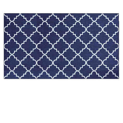 rugs & floor coverings