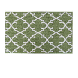 rugs & floor coverings