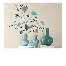 Kohls Decorative Wall Accents Shopping For Wall Art D Cor At Kohls On Pinterest Daily