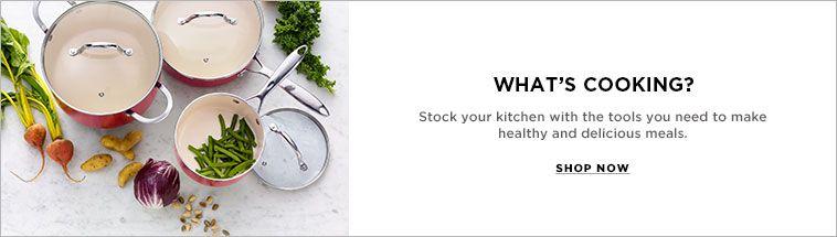 healthycooking-150416.jpg
