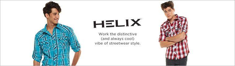 helix-update-150323.jpg