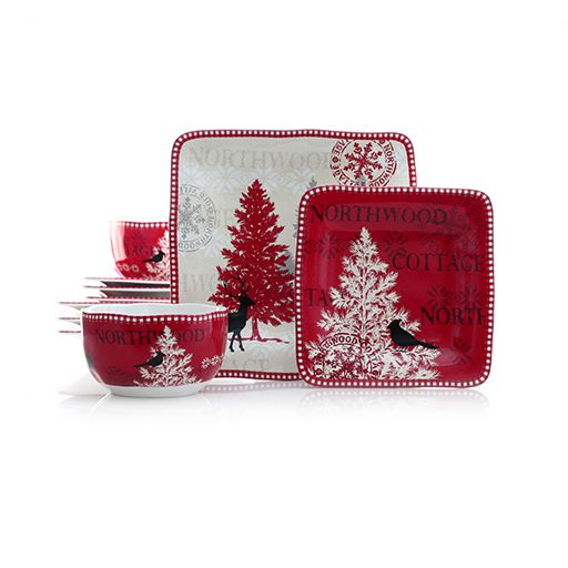Kohls Christmas Sale