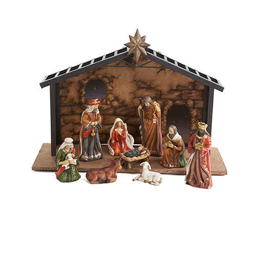 Christmas Decorations Holiday Decorations Decor Kohl 39 S