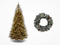 Christmas Decorations: Holiday Decorations & Decor | Kohl's