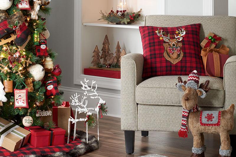 Holiday Decor Christmas | Kohl's