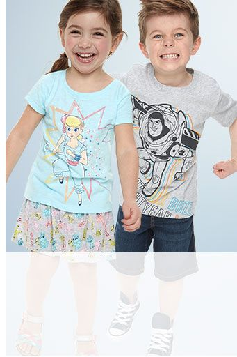 6c7cd9cac2d2 Kohl's | Shop Clothing, Shoes, Home, Kitchen, Bedding, Toys & More