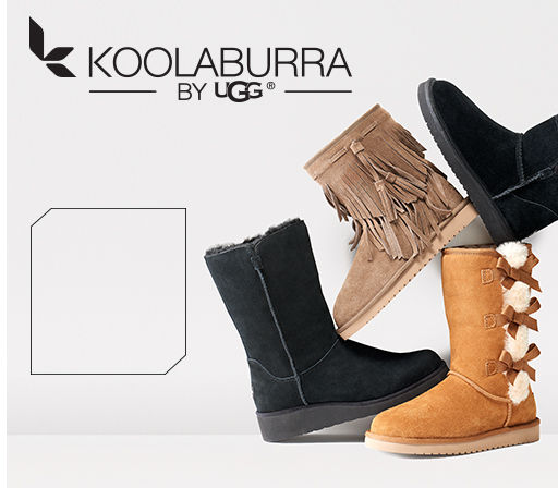 Koolabura by UGG®