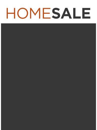 Kohlu0027s | Shop Clothing, Shoes, Home, Kitchen, Bedding, Toys U0026 More