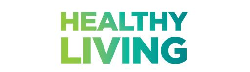 The Healthy Living Event