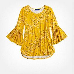 6e18ca633844 dresses. tops