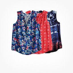 b728ea4743d84 Shirts   Blouses