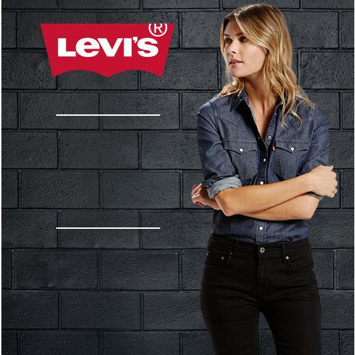 Levis.