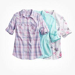 d9c46a54692 Shirts   Blouses
