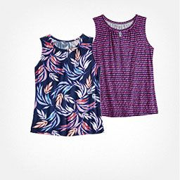 819ca2b86 Kohl's | Shop Clothing, Shoes, Home, Kitchen, Bedding, Toys & More