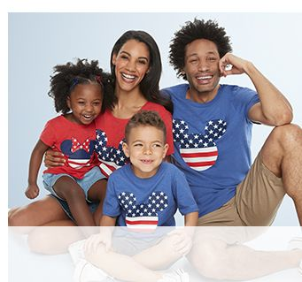 huge selection of 60379 8ec26 Matching Family Tees