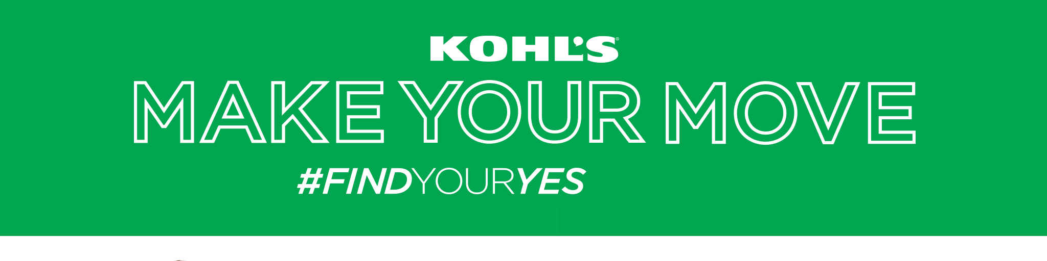 Kohl S Shop Clothing Shoes Home Kitchen Bedding