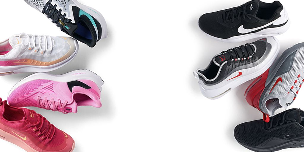 465f8109e6fb Sneakers for kickin  it.  90   under. athletic shoes