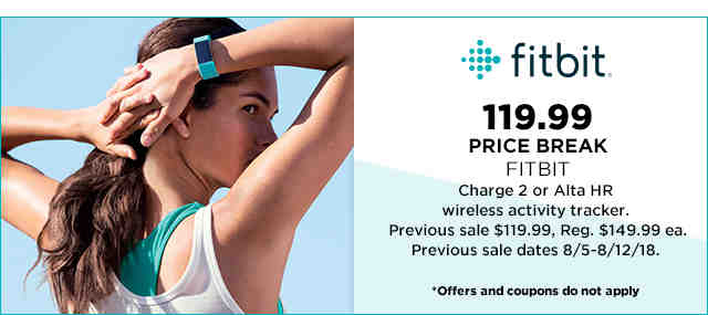 119.99