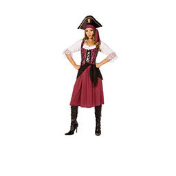 womens halloween costumes