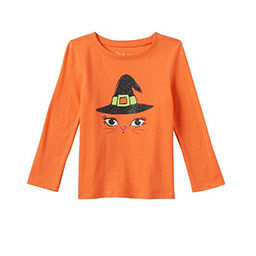 kids halloween clothes