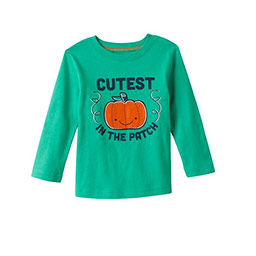baby halloween clothes