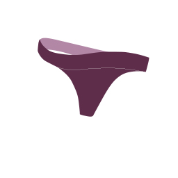 womens thongs