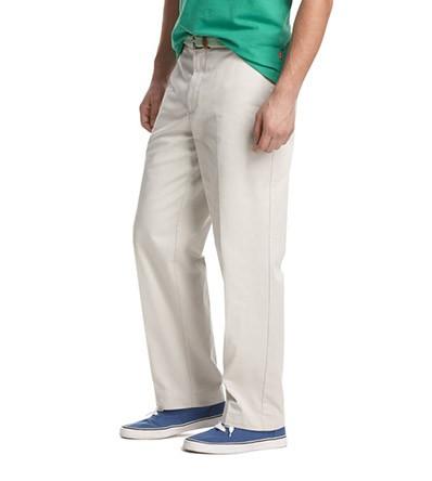 IZOD Clothing for Men   Kohl's