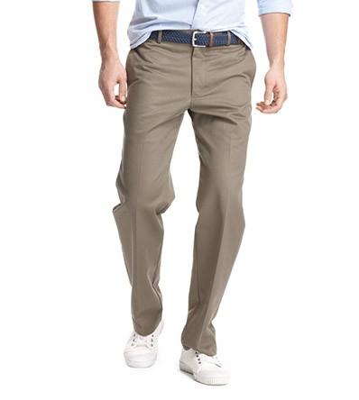 Izod Clothing For Men Kohl S