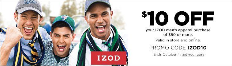izod-offer-32864-140926.jpg