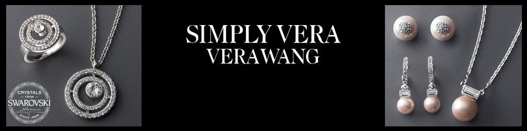 Sipmly Vera Vera Wang