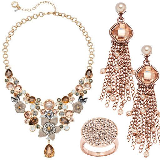 jewelry under $50