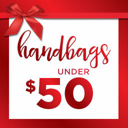 handbags under $50