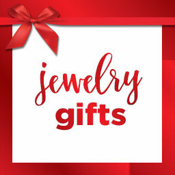 Jewelry Gifts Gifting