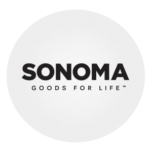 Sonoma Goods For Life