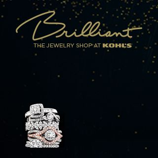 Brilliance Jewelry