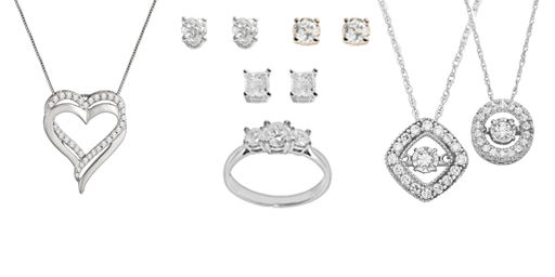 Diamond Brilliant Buys