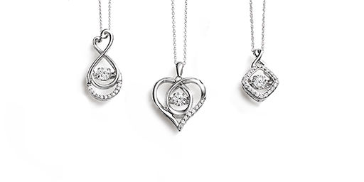Jewelry Gifts Under $100