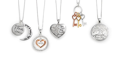 Jewelry Gifts under $50