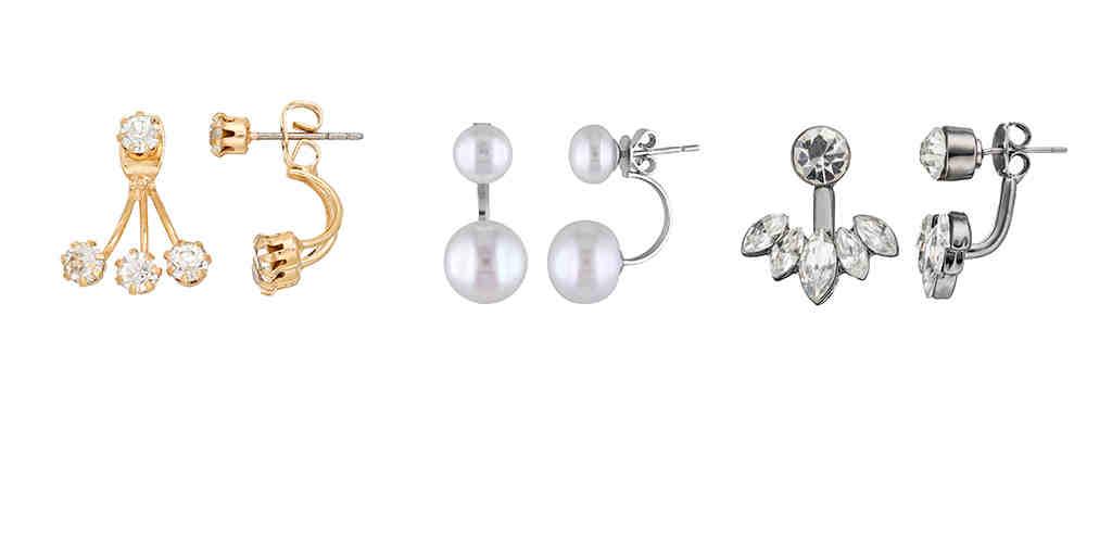 jewelry trend shop