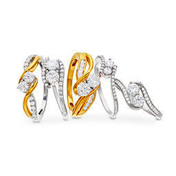 fine rings
