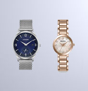 Jewelry Necklaces Amp Watches Kohl S