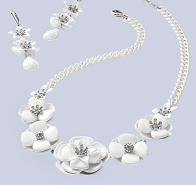 jewelry, necklaces \u0026 watches kohl\u0027sBrighton Acoma Schildkrte Silber P 64 #13
