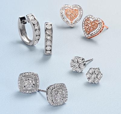 c84895cc6 Jewelry, Necklaces & Watches | Kohl's