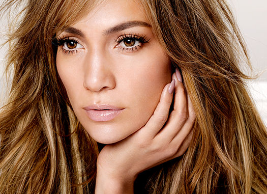 7df8f8f559330 Jennifer Lopez Clothing   Decor