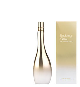 jlo perfumes