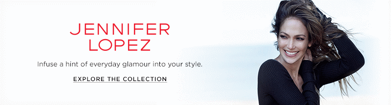 Jennifer Lopez Clothing, Shoes, Accessories, and Jewelry