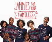shop jammies for your families