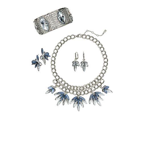 Shop Jennifer Lopez collection fine jewelry