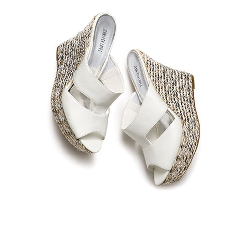 Shop Jennifer Lopez collection shoes